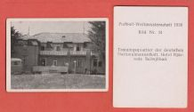West Germany Hotel (51)